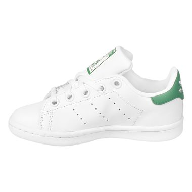 Tenis-adidas-Stan-Smith-El-Infantil-2