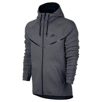 Jaqueta-Nike-Tech-Fleece-Windrunner-Masculino