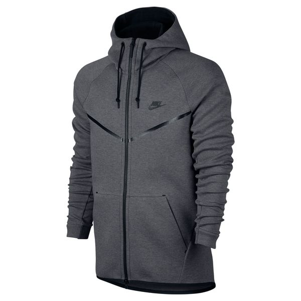 Jaqueta-Nike-Tech-Fleece-Windrunner-Masculino