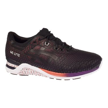 Tenis-Asics-Gel-Lyte-III-Armour-Pack-Masculino