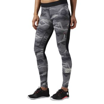 Calca-Reebok-One-Series-Activchill-Compression-Camo-Tight-Feminino