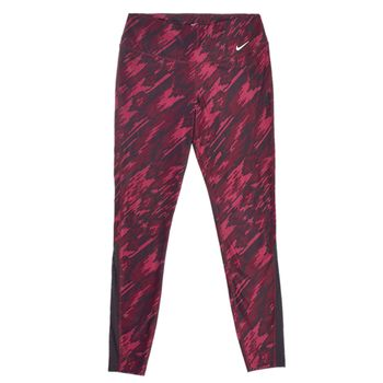 Calca-Nike-Power-Legend-Tight-Overdrive-Feminino
