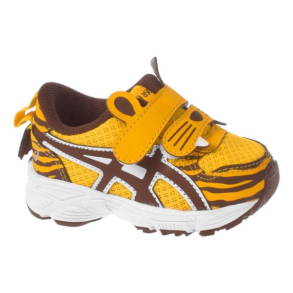 Tenis-Asics-Animal-Pack-Infantil