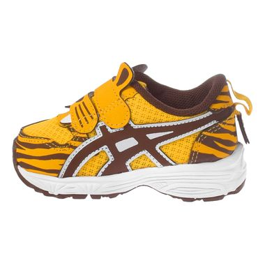 Tenis-Asics-Animal-Pack-Infantil-2