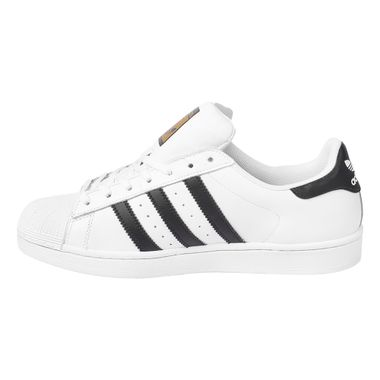 Tenis-adidas-Superstar-Foundation-Masculino-2