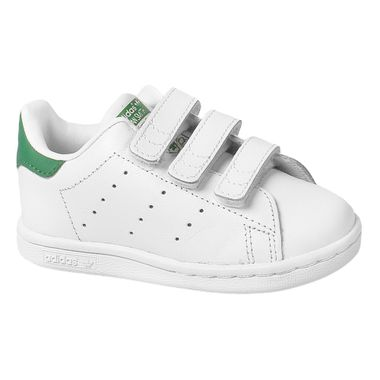 Tenis-adidas-Stan-Smith-CF-Infantil