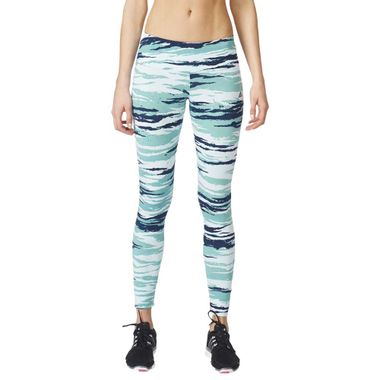 Calca-adidas-Legging-Essential-Tight-Feminino