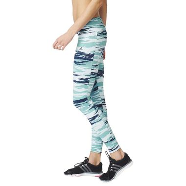 Calca-adidas-Legging-Essential-Tight-Feminino-2