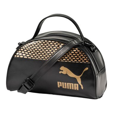 Bolsa-Puma-Archive-Mini-Grip-Feminina
