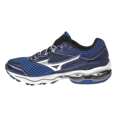 Tenis-Mizuno-Wave-Creation-18-Masculino-2