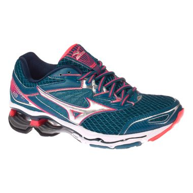 Tenis-Mizuno-Wave-Creation-18-Feminino