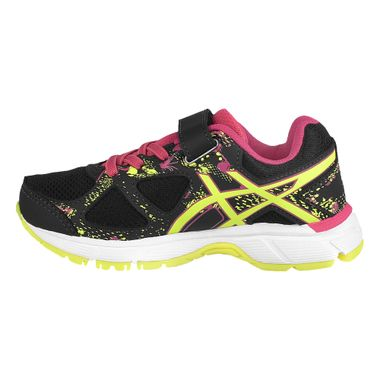 Tenis-Asics-Gel-Lightplay-3-A-PS-2