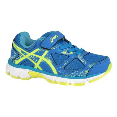 Tenis-Asics-Gel-Lightplay-3-A-PS