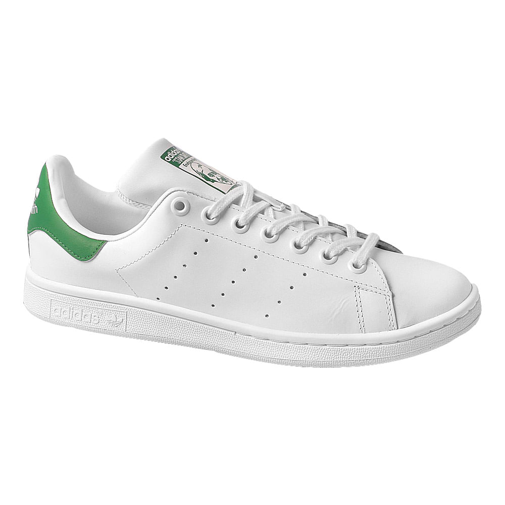 stan smith verdi