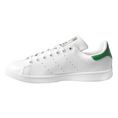 Tenis-adidas-Stan-Smith-Masculino-2