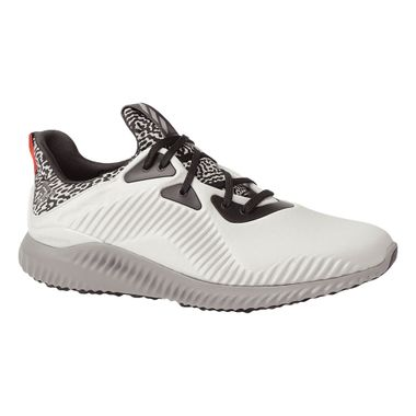Tenis-adidas-Alphabounce-Masculino