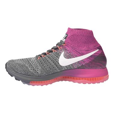 Tenis-Nike-Zoom-All-Out-Flyknit-Feminino-2