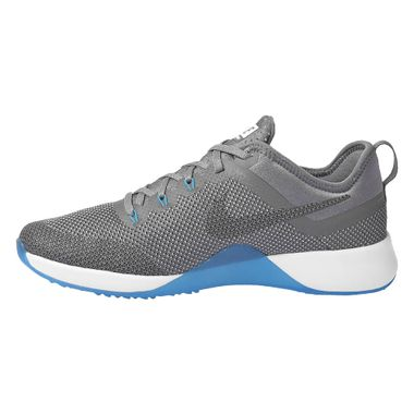 Tenis-Nike-Air-Zoom-Training-Dynamic-Feminino-2