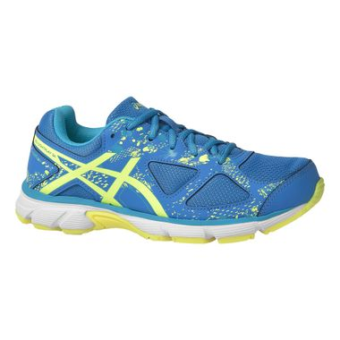 Tenis-Asics-Gel-Lightplay-3-A-GS