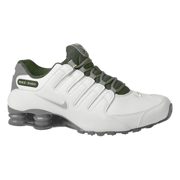 Nike Shox Authentic Feet For Sale Nike Shox Authentic Feet For Sale ... ee1f41dcc