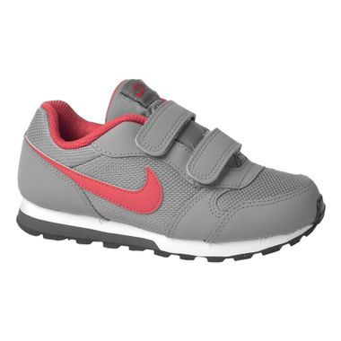 Tenis-Nike-MD-Runner-2-PS-Infantil