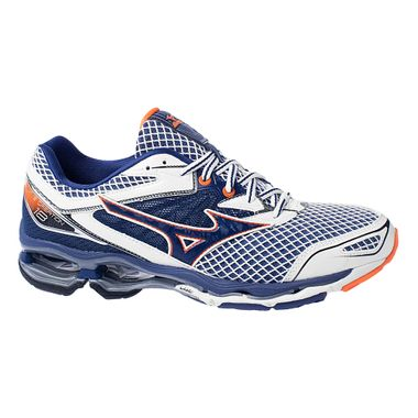 Tenis-Mizuno-Wave-Creation-18-Masculino