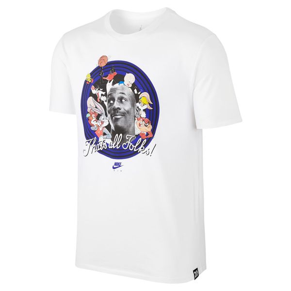 Camiseta-Nike-Air-Jordan-11-That-S-All-Folks-Masculino