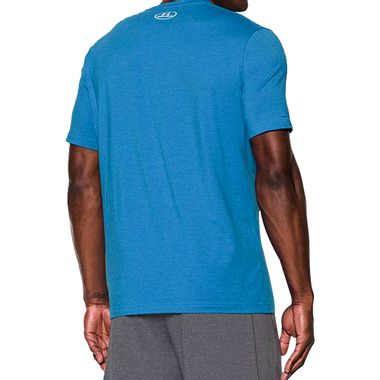 Camiseta-Under-Armour-CC-Sportstyle-Logo-Masculino-2