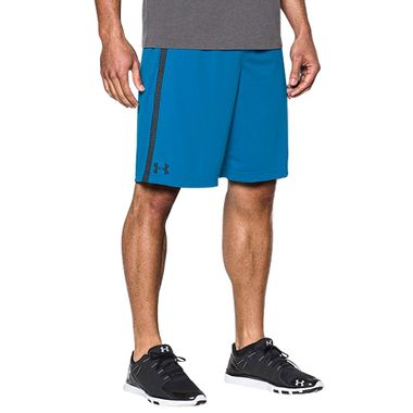 Shorts-Under-Armour-Tech-Mesh-Masculino