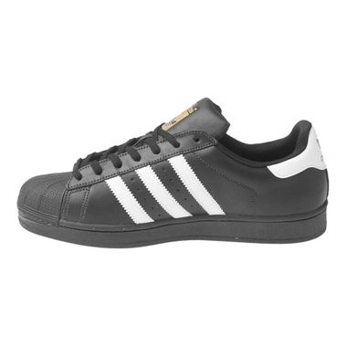 Tenis-adidas-Superstar-Foundation-2