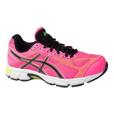 Tenis-Asics-Gel-Impression-9-A-Knockout-Feminino