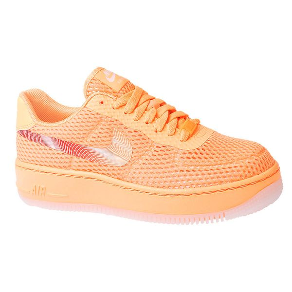 Tenis-Nike-Air-Force-1-Low-Upstep-Breathe-Feminino