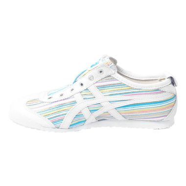 Tenis-Onitsuka-Tiger-Mexico-66-Slip-On-Feminino-2