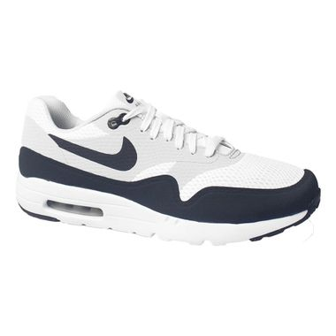 Tenis-Nike-Air-Max--1-Ultra-Essential-Masculino