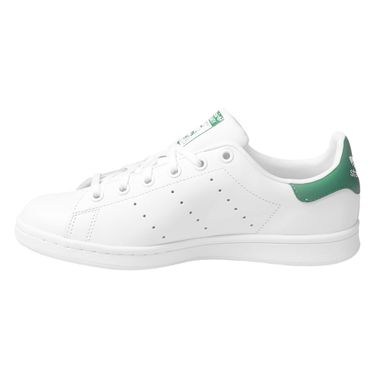 Tenis-adidas-Stan-Smith-Infantil-2