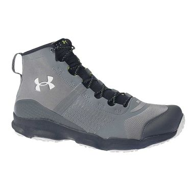 Tenis-Under-Armour-Speedfit-Hike-Masculino