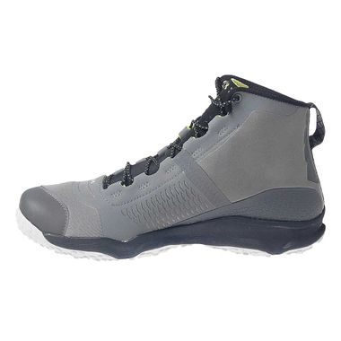 Tenis-Under-Armour-Speedfit-Hike-Masculino-2