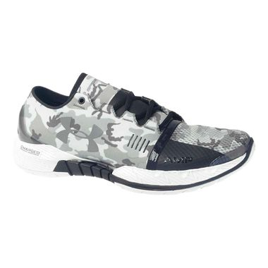 Tenis-Under-Armour-Speedform-AMP-Masculino