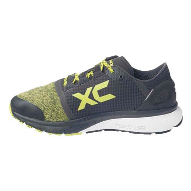 Tenis-Under-Armour-Charged-Bandit-XCB-2-Masculino-2