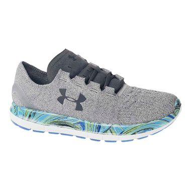Tenis-Under-Armour-Speedform-Slingride-Psych-Masculino