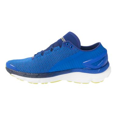 Tenis-Under-Armour-Speedform-Gemini-2-1-Masculino-2
