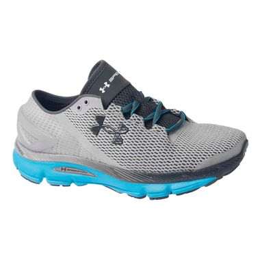 Tenis-Under-Armour-Speedform-Gemini-2-1-Masculino