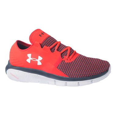 Tenis-Under-Armour-Speedform-Fortis-2-Masculino