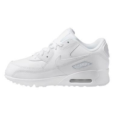 Tenis-Nike-Air-Max-90-Leather-2