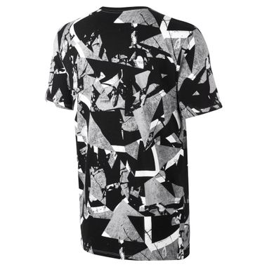 Camiseta-Nike-Air-1-Masculina-2