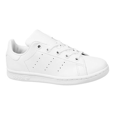 Tenis-adidas-Stan-Smith-C-Infantil