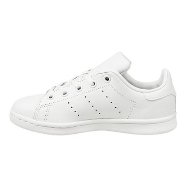 Tenis-adidas-Stan-Smith-C-Infantil-2