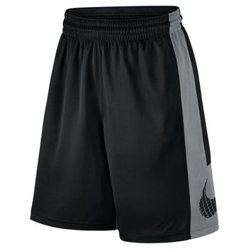 Shorts-Nike-Seasonal-HBR-Masculino