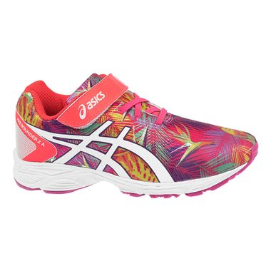 Tenis-Asics-Gel-Bounder-2-PS-Infantil
