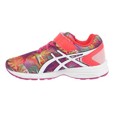 Tenis-Asics-Gel-Bounder-2-PS-Infantil-2
